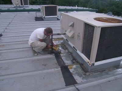 Roof Repair Amp Replacement In Delaware Valley