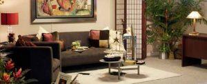 Basement & recreation rooms