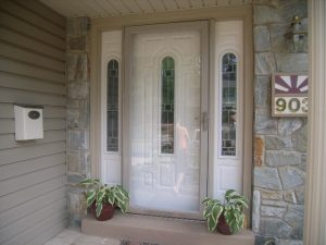 Home repairs in Delaware and parts of MD & PA