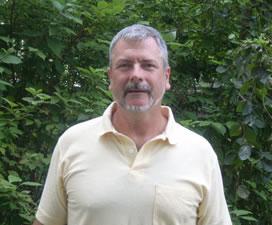 Mike Sweeten, contractor