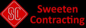 Sweeten Contracting of Delaware