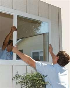 Delaware window & door replacement